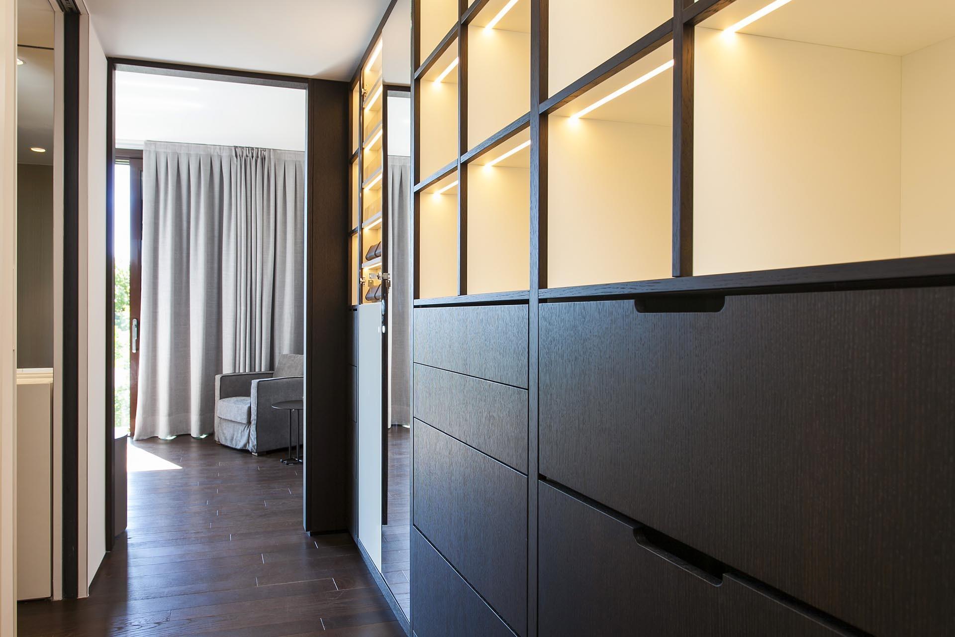 Apartment Barcelona 1