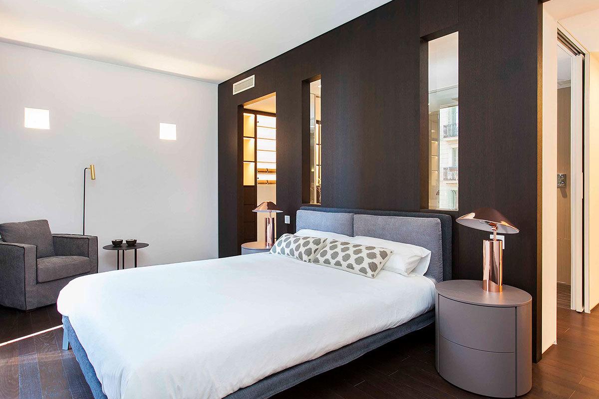 Apartment Barcelona 2
