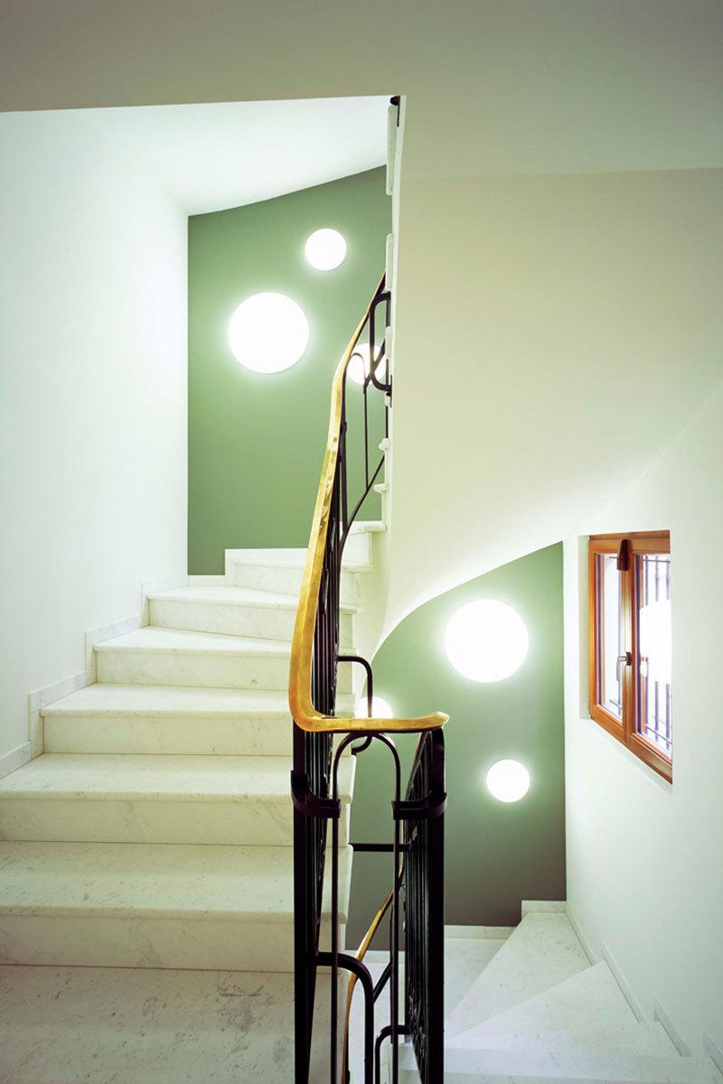 Apartment Paris 2 2